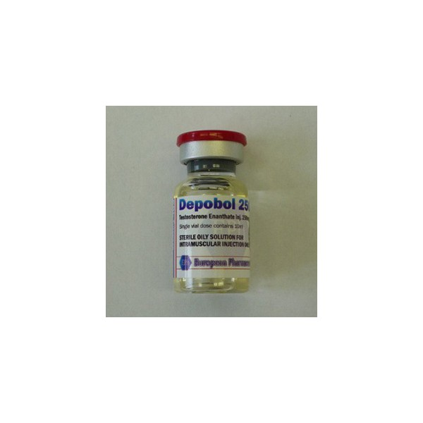 boldenone acetate tablets