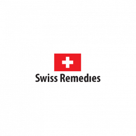 Salbutamol Swiss Remedies
