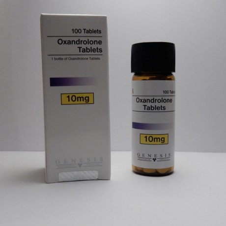 oxymetholone cycle for sale Oxymetholone cycle