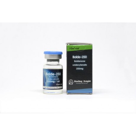 Bolde 250 - Sterling knight pharma - Buy steroids with bitcoin Anabolic for sale Anabolic